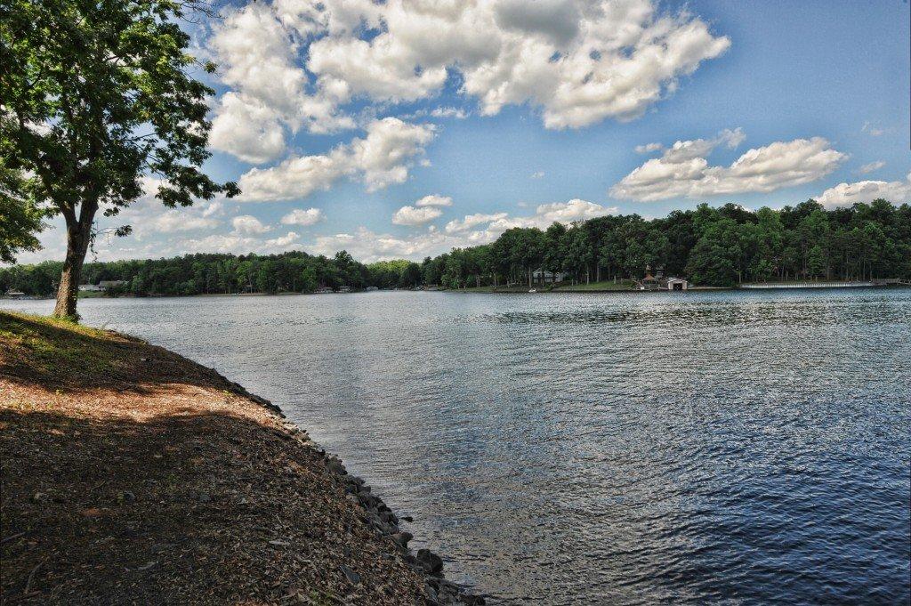 028_Windjammer Park - Lake View